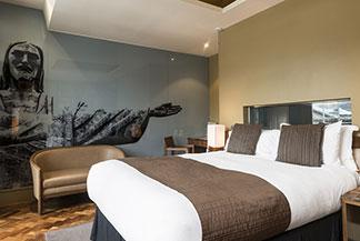 Rio Room