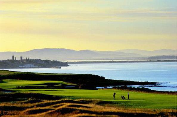 golf-break-594x394
