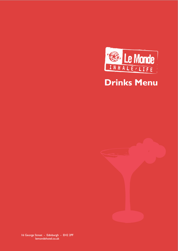 Drinks_Menu_2014_Page_1
