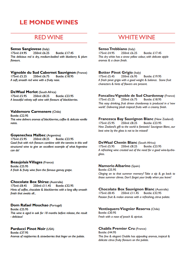 Drinks_Menu_2014_Page_2