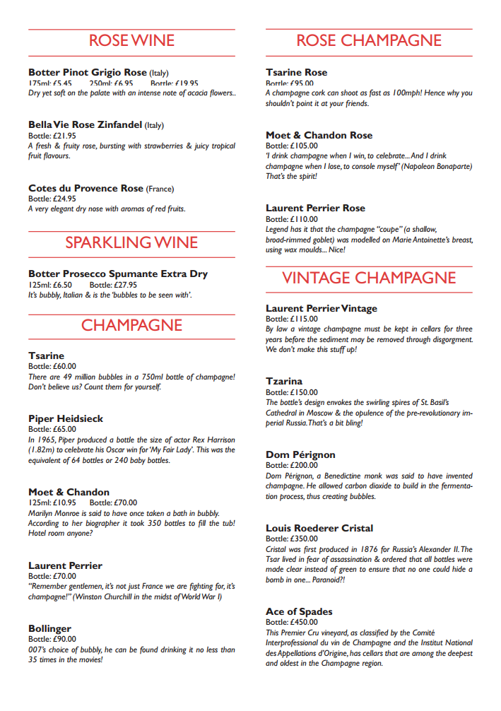 Drinks_Menu_2014_Page_3