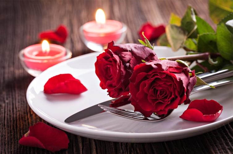 LM_Valentines2