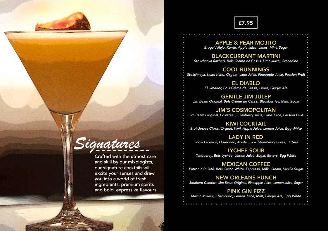 Drinks_Menu_2015_Page_4