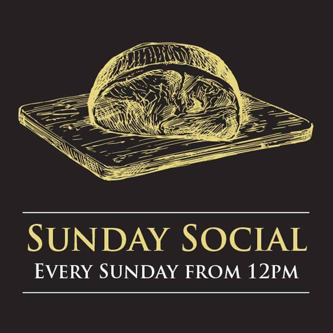 LM_SundaySocial_GDiningWeb_